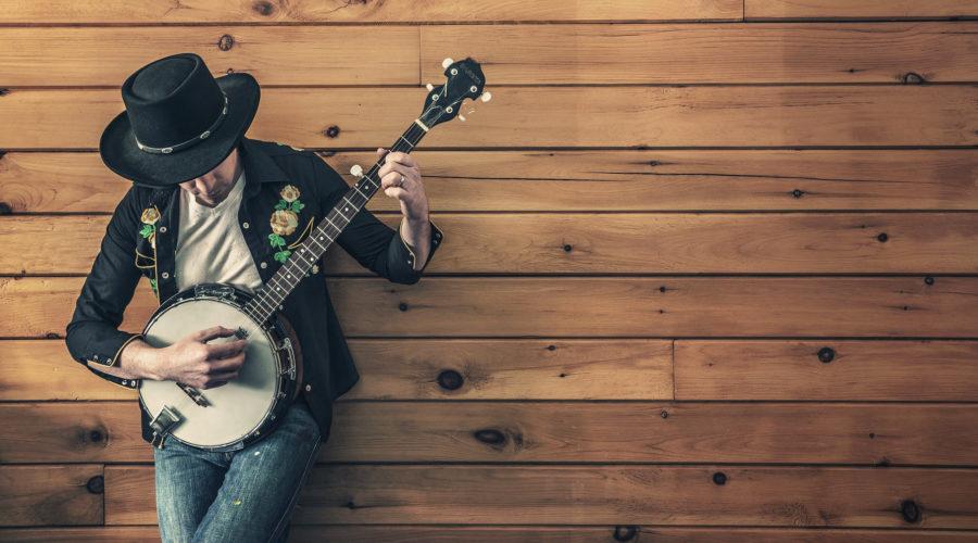 00-the-musician-hd-wallpaper